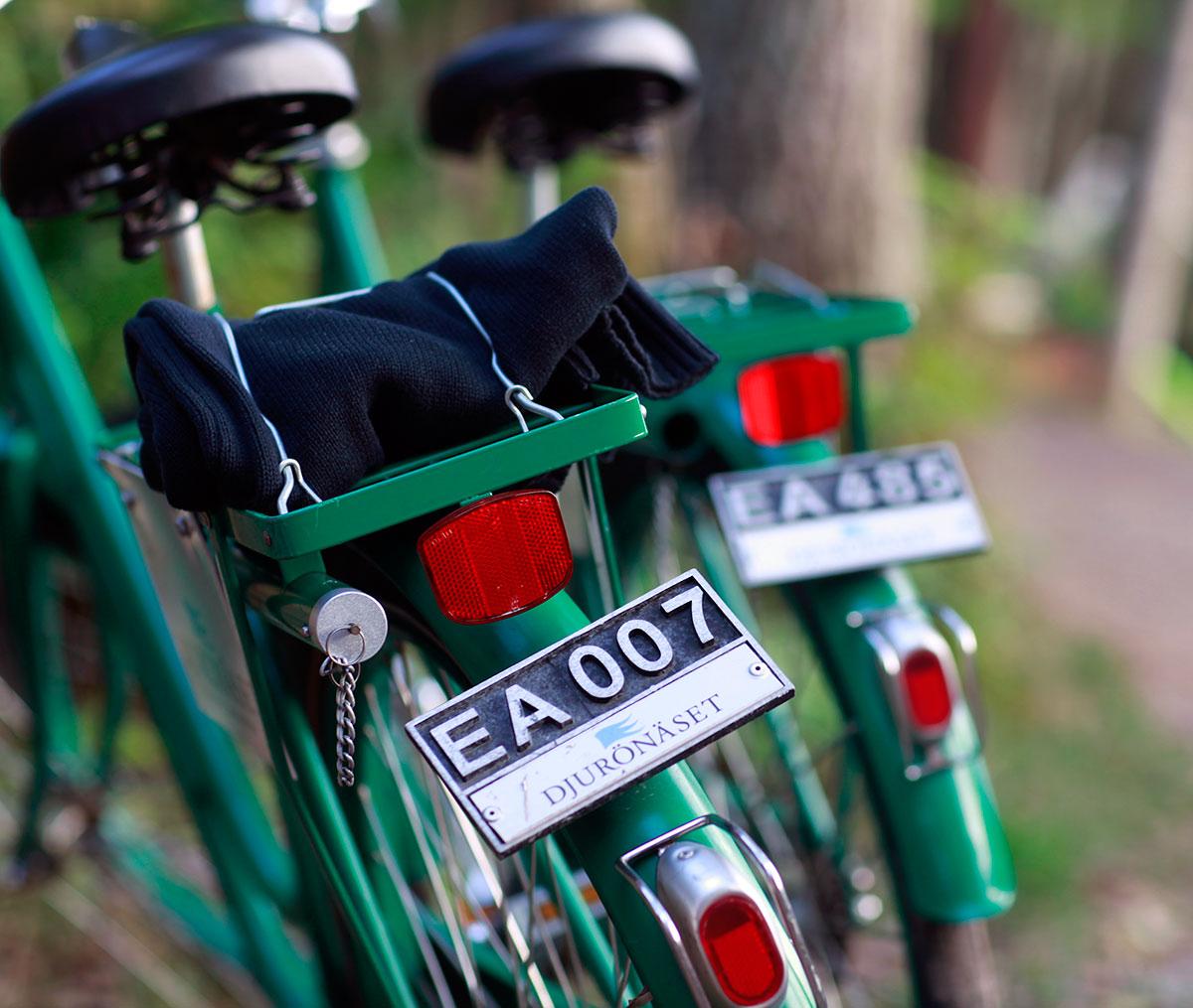 djruonaset-cyklar