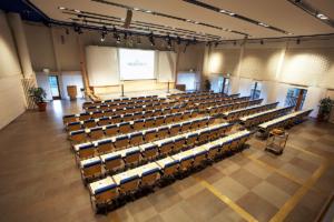 konferensrum_djuronaset