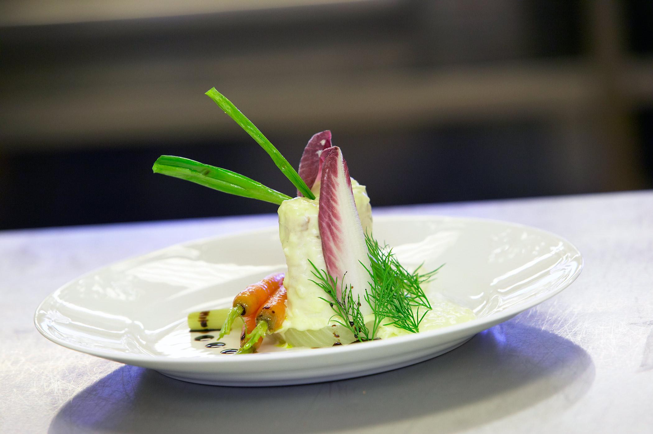 djuronaset-restaurang-matratt-4