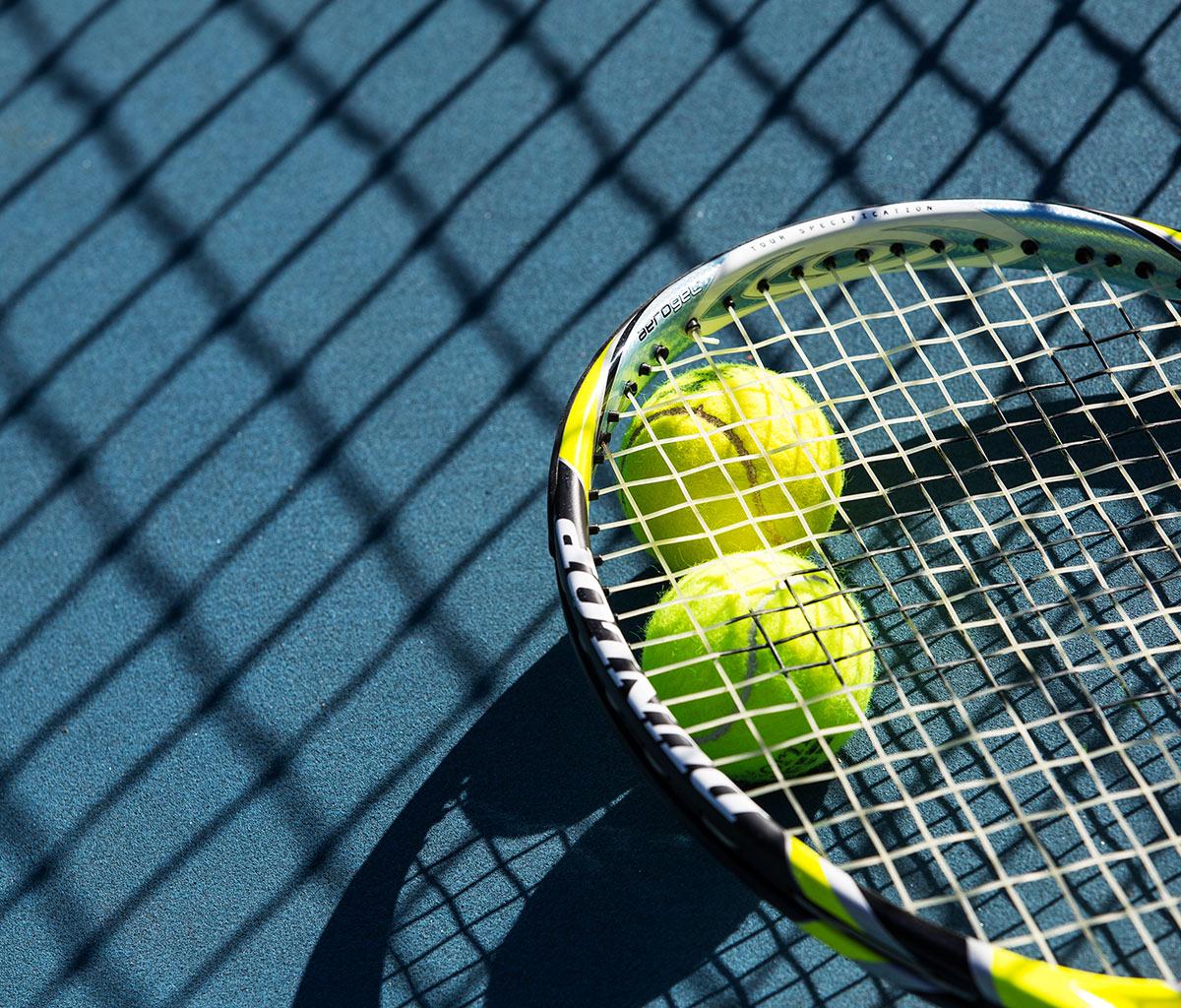 djuronaset-tennisrack