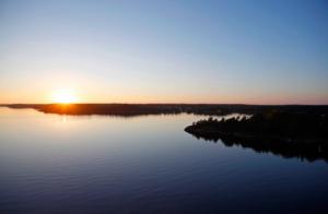 djuronaset-vacker-soluppgang