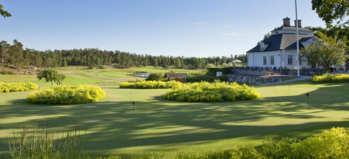 golf_galleri15