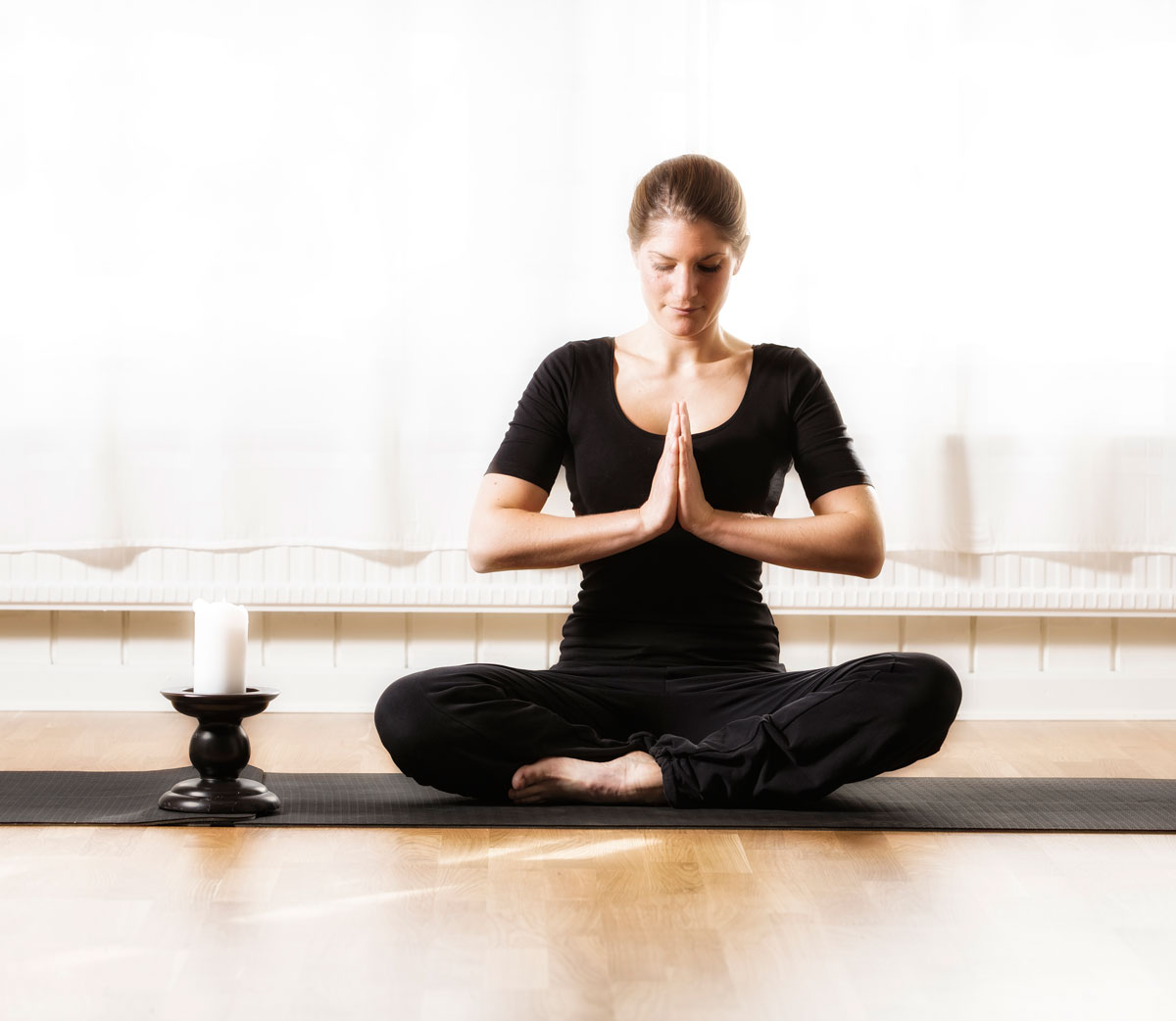 yoga2_galleri15