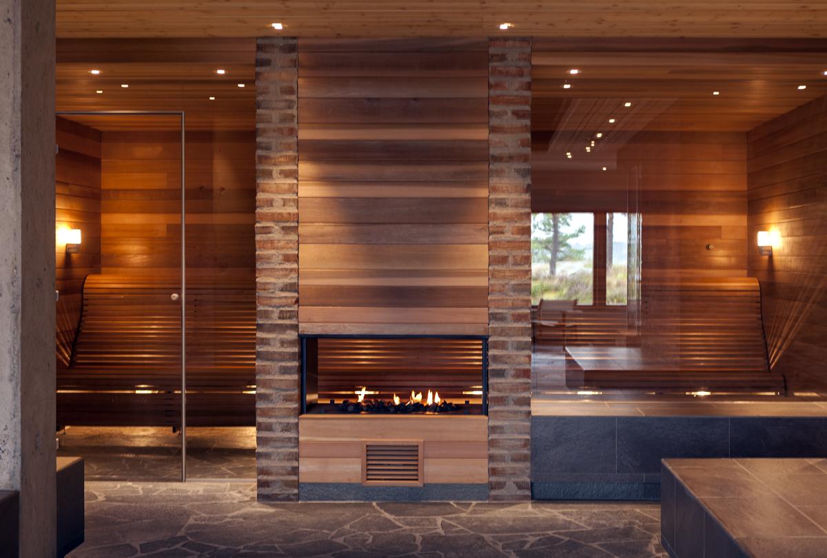 relax jönköping stockholm sauna