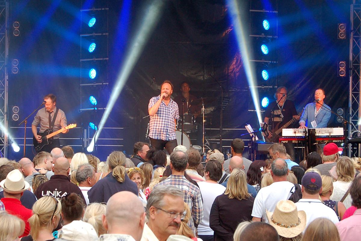 Skargardsfestivalen-7-juli