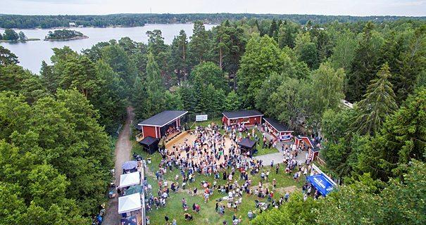 folpark_sommar16