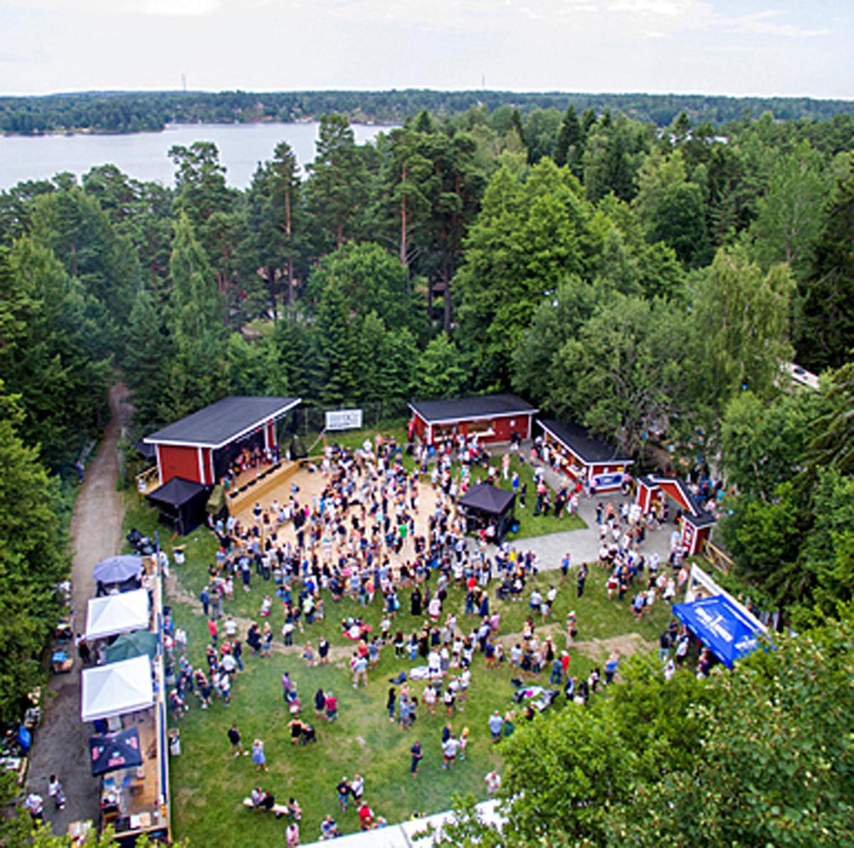 festival3_galleri