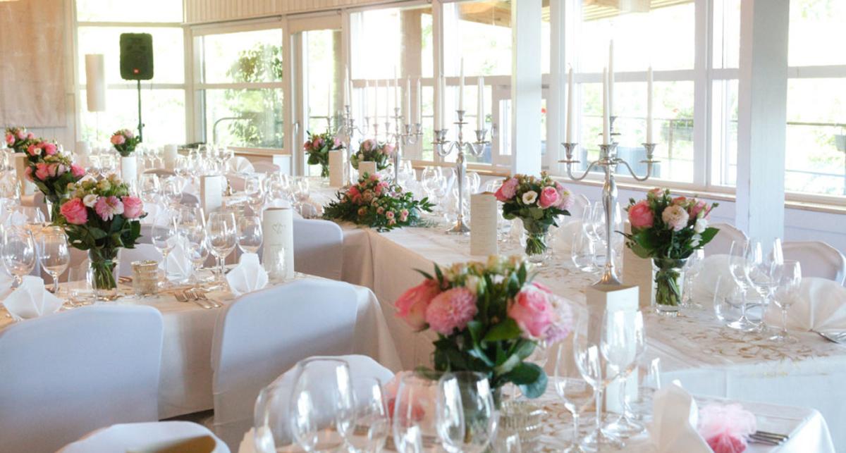 2eeea51d3998 Bröllop i Stockholms skärgård — Djurönäset - hotell och spa