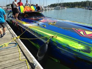 powerboat-djuronaset