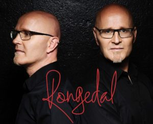 Rongedal-als