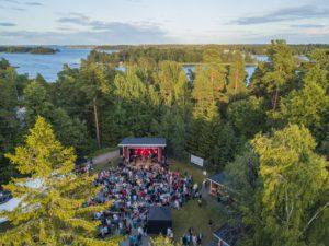 Skargardsfestivalen