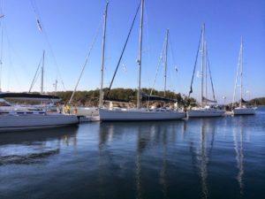 segling-50-fotare