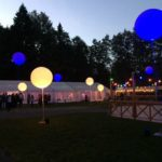 Folkparken_djuronaset_event