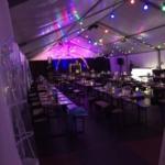 Folkparken_event