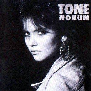 TONE-NORUM-80-TAL