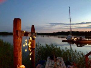 sjoboden-Stockholm-archipelago