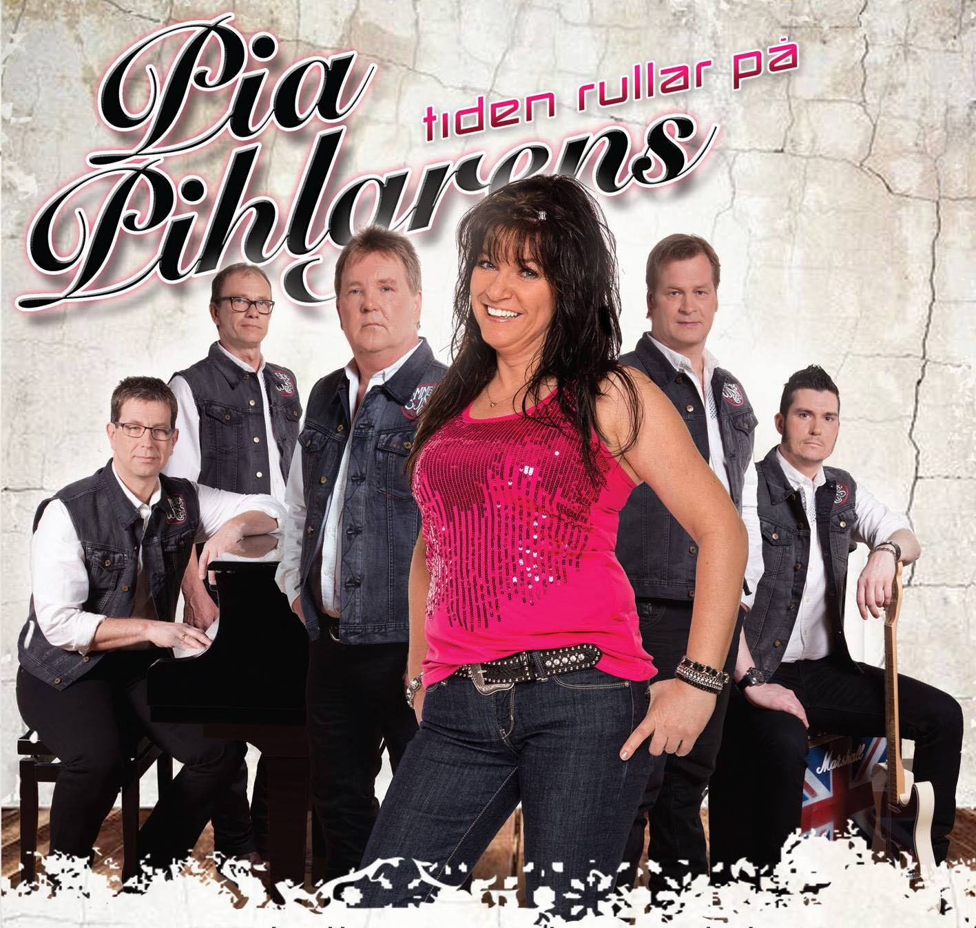pia-pihlgrens-i-folkparken-djuronaset
