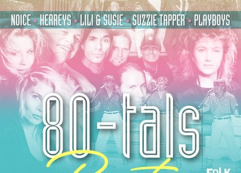 80-talsparty-i-folkparken